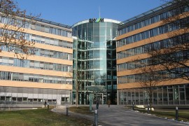 Munich compte élargir le réseau de refroidissement urbain en exploitant l'énergie géothermique