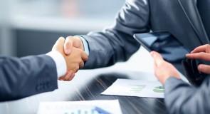 Un protocole d'accord signé entre Tadweer et Abu Dhabi Power