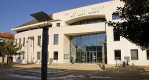 Champs-sur-Marne – Pour l'utilisation d'un réseau à 82 % renouvelable