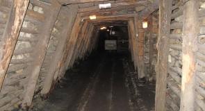 Un chauffage urbain à Tyneside sera alimenté à l'aide de vieilles mines de charbon