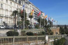 Le réseau de chaleur urbain de la métropole de Pau