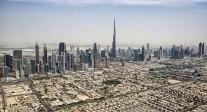 Les réseaux de refroidissement urbain Empower ont dépassé 320 km en 2019