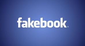 Les serveurs danois de Facebook branchés au système de chauffage urbain d'Odense Danemark