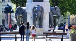 Rénovation du réseau de chauffage urbain de Chambéry