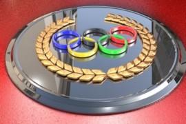 JO 2024 – La géothermie pour rafraîchir et chauffer le village des athlètes