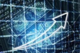 Plus de 582 millions d'euros de syndication de prêts pour Tabreed