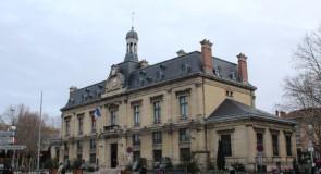 Village Olympique – Un futur réseau d'énergies vertes en Seine-Saint-Denis