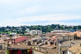 Nîmes – Le rapport du contrôle du réseau de chauffage urbain