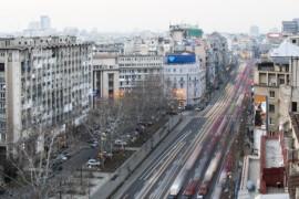 Un programme de soutien de 150 millions d'euros les systèmes de chauffage urbain à EnR roumains