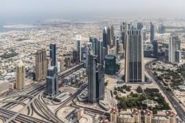 Empower réduit Dh48mn dans les factures de consommation de refroidissement urbain
