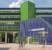 L'agglomération de Cergy-Pontoise décroche le Label Écoréseau de chaleur