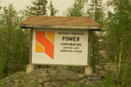 Canada – Northwest Territories Power Corporation devrait se lancer dans le chauffage urbain