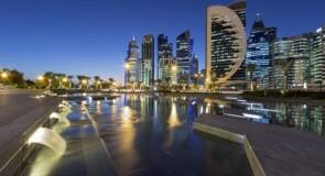 Doha – Kahramaa veut atteindre les services de refroidissement urbain aux villas individuelles
