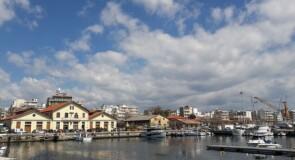 Grèce – L'UE soutient un projet de développement du chauffage urbain géothermique dans le pays