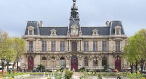 Le CHU de Poitiers se branche au réseau de chaleur de Grand Poitiers