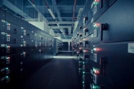 Norvège – Un nouveau centre de données Edge sera implantée à Trondheim
