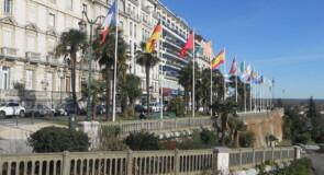Agglomération de Pau – Le réseau de chaleur bénéficie de 6,4 M€ de subvention européenne