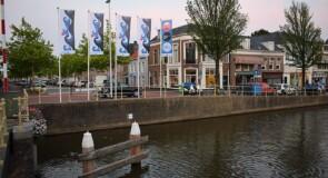 Pays-Bas – Démarrage du projet de chaleur géothermique à Leeuwarden